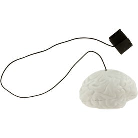 Brain Stress Ball Yo Yo for Your Organization