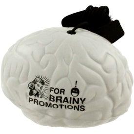 Brain Stress Ball Yo Yo
