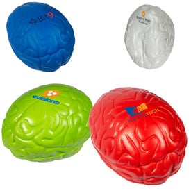 Brain Stress Squeeze