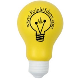 Company Bright Idea