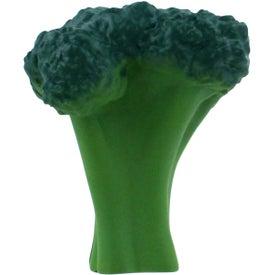 Company Broccoli Stress Reliever