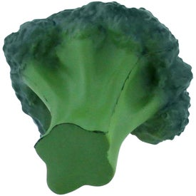 Broccoli Stress Reliever for your School