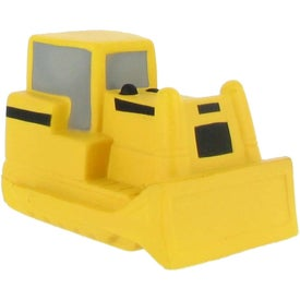 Bulldozer Stress Reliever for Your Organization