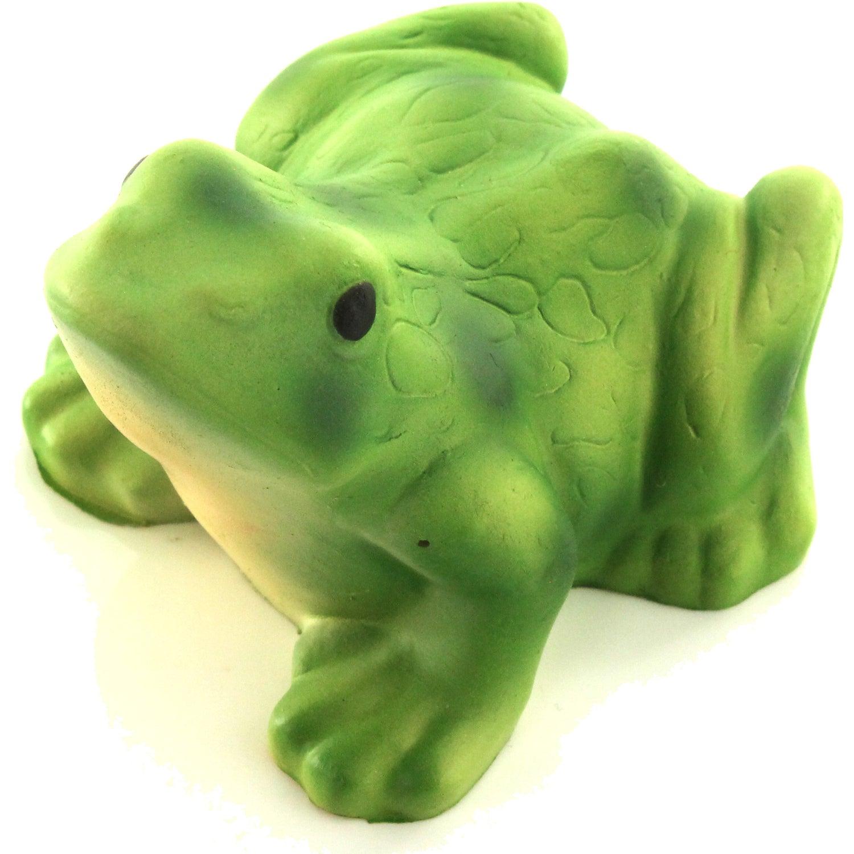 Bullfrog Stress Reliever