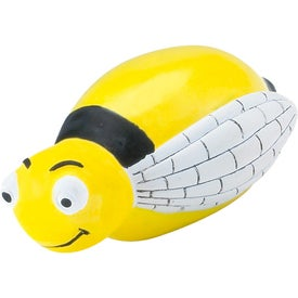 Bumble Bee Stress Ball