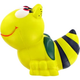 Bumble Bee Stress Toy for Your Company