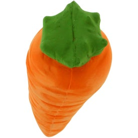 Carrot Stress Reliever for Your Organization