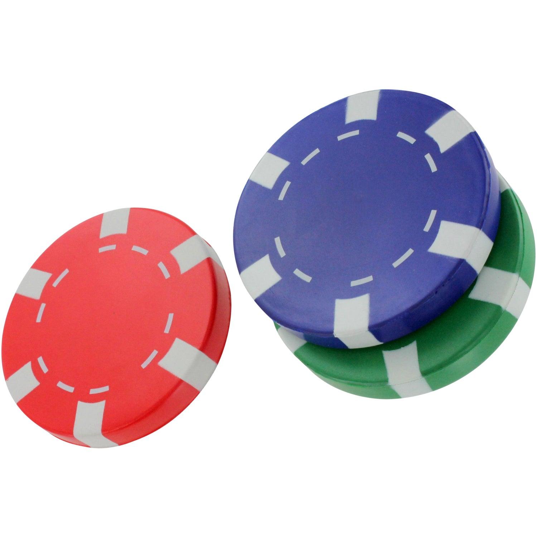 Casino gambling lingo
