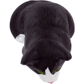 Cat Stress Reliever for Your Church