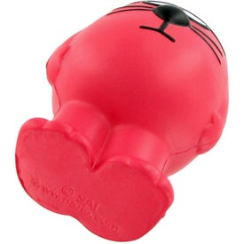 Catbert Stress Ball for Your Company