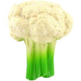 Cauliflower Stress Ball