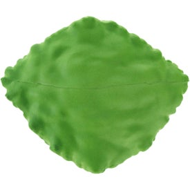 Celery Stress Ball for Your Church