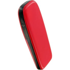 Promotional Cell Phone Stress Toy