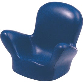 Cell Phone Chair Stress Reliever