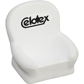 Chair Cell Phone Holder for Customization