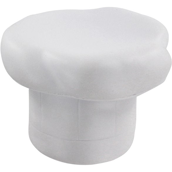Chef Hat Stress Ball