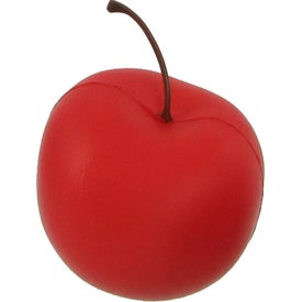 Cherry Stress Ball for Your Company