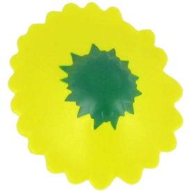 Chrysanthemum Stress Reliever Giveaways