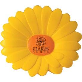 Chrysanthemum Stress Reliever