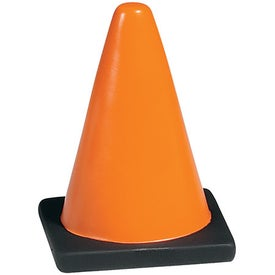 Cone Stress Relievers for Your Organization