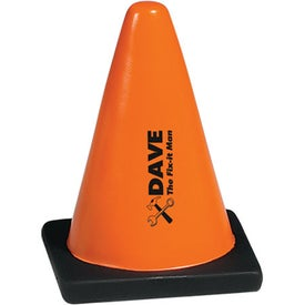 Cone Stress Relievers