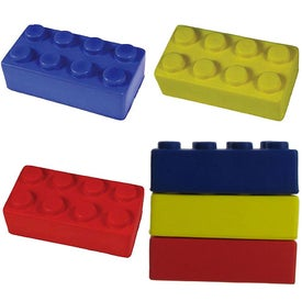 Construction Block Stress Relievers