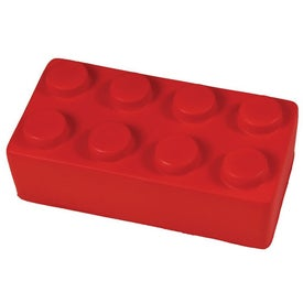Construction Block Stress Relievers for Customization