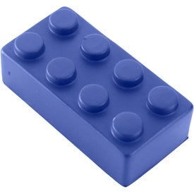 Construction Block Stress Relievers for your School