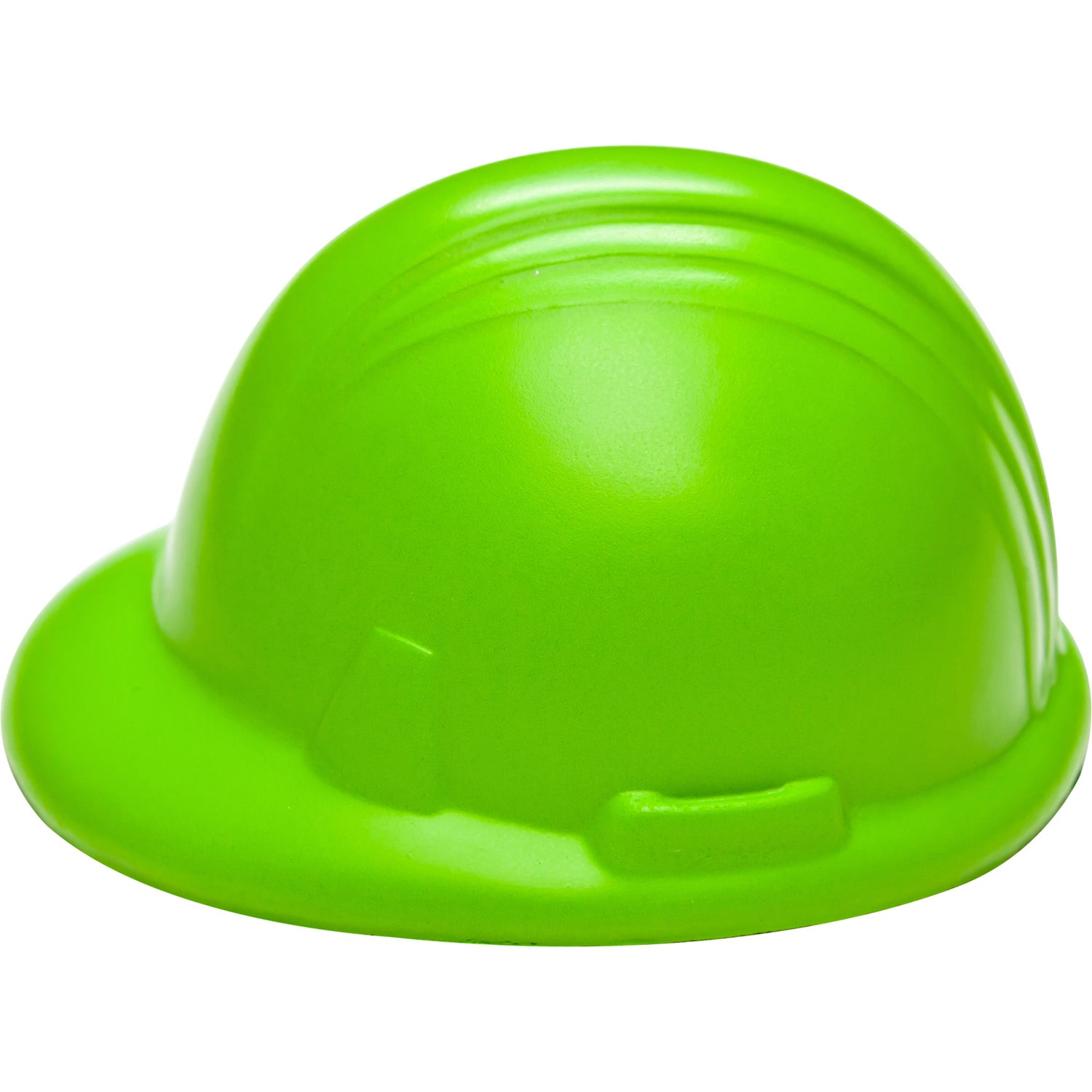 1ff41f7a5f7 Hard Hat Stress Ball