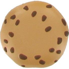 Company Cookie Stress Ball