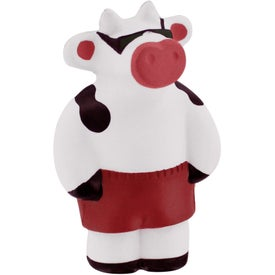 Company Cool Cow Stress Reliever