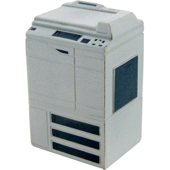 copy machine supply