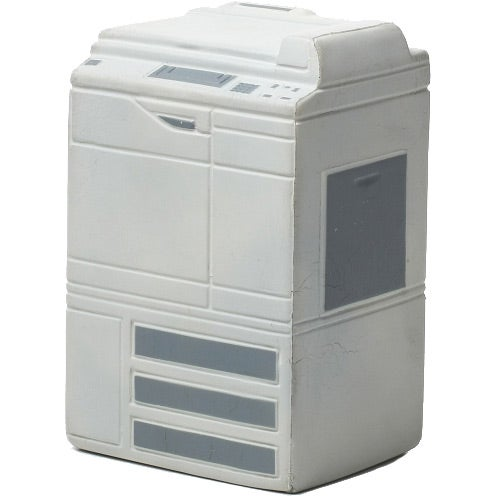 large copy machine