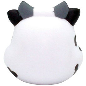 Cute Cow Head Stress Reliever for your School