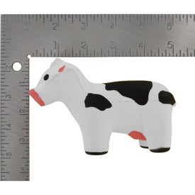 Cow Stress Reliever for Customization