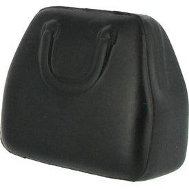 Custom Doctor's Bag Stress Ball
