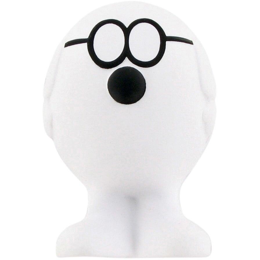 Dogbert Stress Ball
