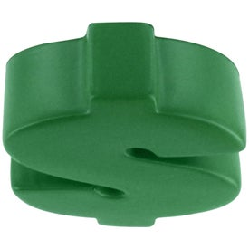 Dollar Sign Stress Reliever for Your Church