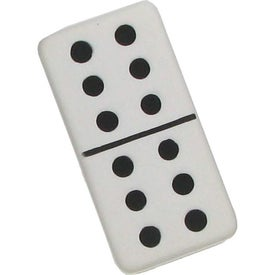 Domino Stress Ball