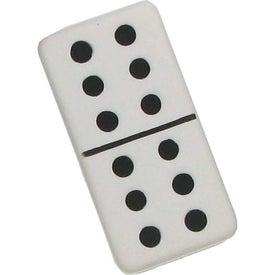 Domino Stress Ball