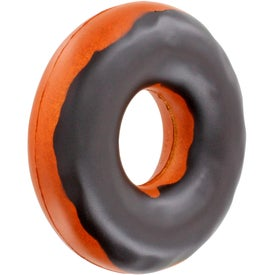 Donut Stress Ball for Your Organization