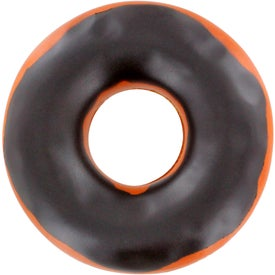 Donut Stress Ball
