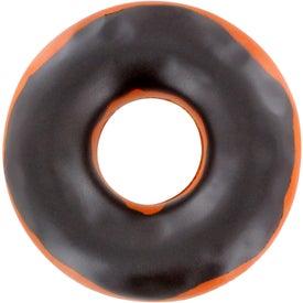 Donut Stress Ball