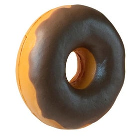 Doughnut Stress Reliever