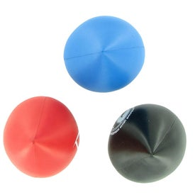 Droplet Stress Ball Giveaways