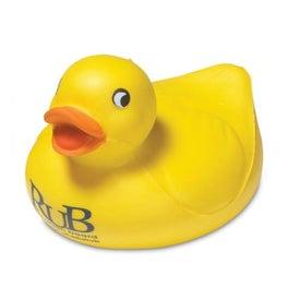 Duck Stress Shape