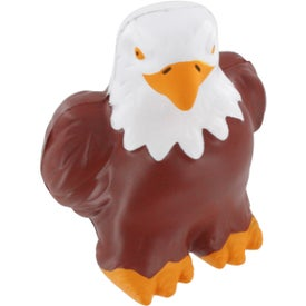 Eagle Stress Reliever for Your Church