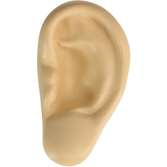 Ear Stress Toy