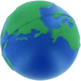 Earth Stress Reliever for Your Company