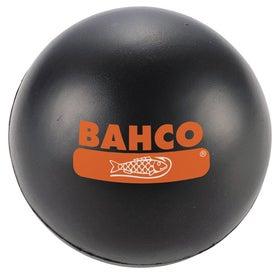 Eight Ball Stress Reliever